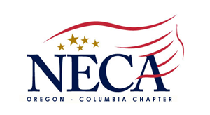 NECA-Chapter-Logo.png